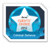 Hyattsville criminal defense lawyers